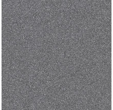 Bodenfliese Rako Taurus Granit Antracit 19,8x19,8x0,9cm, R10A
