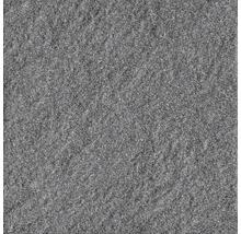 Bodenfliese Rako Taurus Granit Antracit 29,8x29,8x0,9cm, R11B