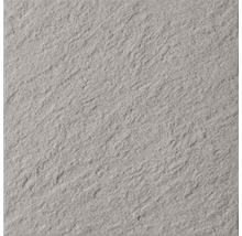 Bodenfliese Rako Taurus Granit Nordic 29,8x29,8x0,9cm, R11B
