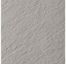 Bodenfliese Rako Taurus Granit Nordic 19,8x19,8x0,9cm, R11B