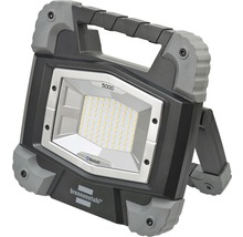 LED Baustrahler Toran, IP54, 46W, 5000lm, 5m RN-Kabel