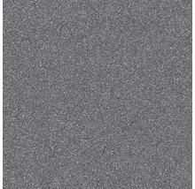 Bodenfliese Rako Taurus Granit Antracit 29,8x29,8x0,9cm, R9A