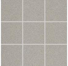 Feinsteinzeugmosaik Rako Taurus Granit Nordic 30x30cm, Steingröße 9,8x9,8x0 ,9cm