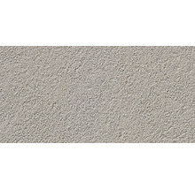 Bodenfliese Rako Taurus Granit Nordic 29,8x59,8x1cm, R10B