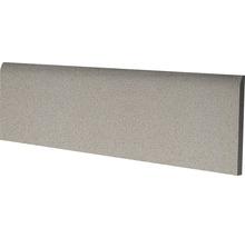 Sockel Rako Taurus Granit Nordic 29,8x8x0,9cm