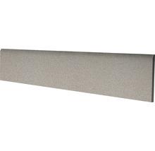 Sockel Rako Taurus Granit Nordic 59,8x9,5x1cm