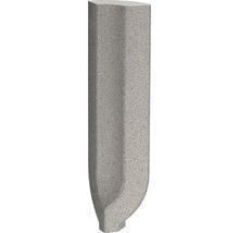 Hohlkehlleiste Innenecke Rako Taurus Granit Nordic 2,3x8x1cm