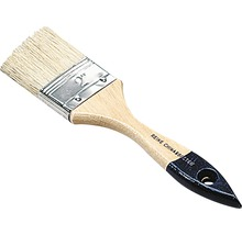 Flachpinsel Hufa Standard 60mm