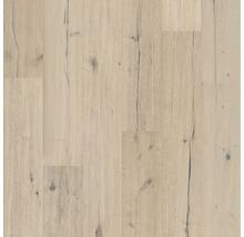 Echtholzboden 8.5 Darling Oak