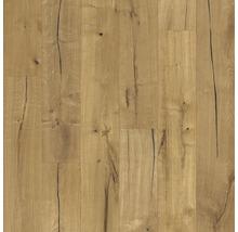 Echtholzboden 8.5 Arizona Oak