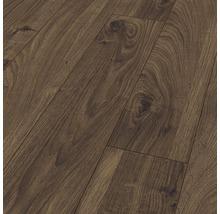 Laminat 12.0 Everest Oak