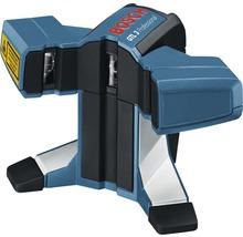 Fliesenlaser GTL 3 Bosch Professional