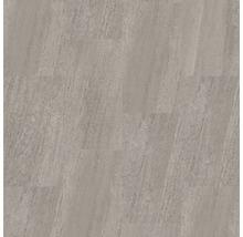 Vinyl-Diele Dryback Nevada Grey, zu verkleben, 45,7x91,4 cm