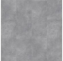 Vinyl-Diele Dryback 30 Latina Pearl, zu verkleben, 61x61 cm