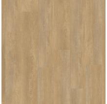 Vinyl-Diele Dryback Empire Blond, zu verkleben, 23x150 cm