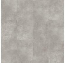 Vinyl-Diele Dryback Latina Medium, zu verkleben, 61x61 cm