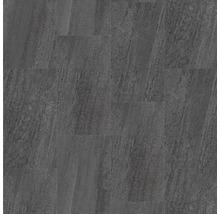 Vinyl-Diele Dryback Nevada Dark, zu verkleben, 45,7x91,4 cm