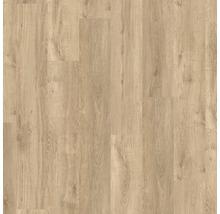 Vinyl-Diele Dryback Baita Blond, zu verkleben, 23x150 cm