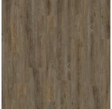 Vinyl-Diele Dryback Linley, zu verkleben, 18,4x121,9 cm