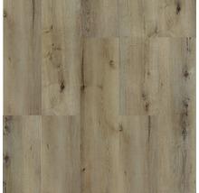 Vinyl-Diele Native Oak zu verkleben 15,2x91,4 cm