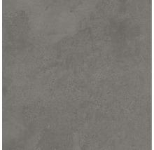 Vinyl-Diele Senso Adjust Flagstone Dark selbstliegend 30,5x61 cm