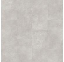 Vinyl-Diele Dryback Latina Clear, zu verkleben, 61x61 cm