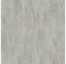 Vinylboden 8.0 Stein grau