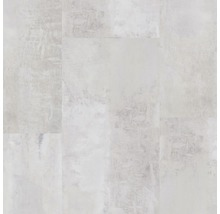 Vinylboden 4.5 Gerflor Senso Premium Gotha Clear