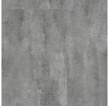 Vinylboden 8.0 Stein dunkel