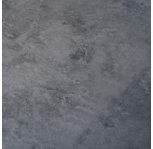 Vinylboden 5.0 Schiefer dunkelgrau