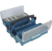 Storage-Box Makita für MAKPAC