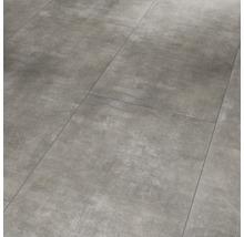 Vinylboden 9.6 Mineral Grey
