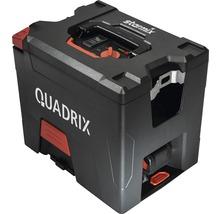 Akku-Trockensauger Quadrix L