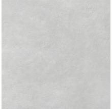 Bodenfliese Rako Extra hellgrau 60x60cm