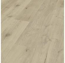 Laminat 12.0 PURE OAK