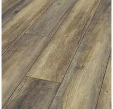 Laminat 12.0 HARBOUR OAK