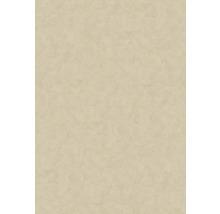 Vinylboden 2.5 STEIN MARRAKESCH BEIGE,45,72x91,44cm