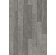 Vinylboden 2.5 STEIN MEDINA GRAU,17,78x121,92cm