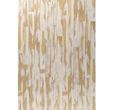 Designboden AVATARA 6.0 PINIE XARA PASTELLBEIGE,20,3x129cm