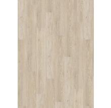 Vinylboden 6.0 EICHE VIBORG BEIGE,17,78x121,29cm