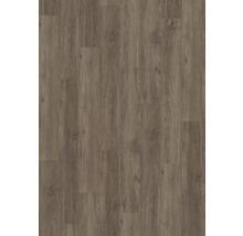 Vinylboden 9.1 EICHE CANBERRA GRAUBRAUN,17,3x120,9cm