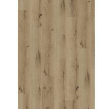 Vinylboden 2.5 EICHE BILBAO BRAUN,22,86x151,69cm