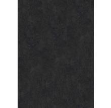 Vinylboden 2.5 STEIN SAMOS ANTHRAZIT,45,72x91,44cm