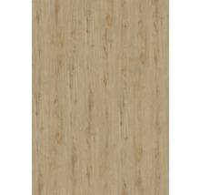 Vinylboden 2.5 EICHE GENT BEIGEBRAUN,17,78x121,92cm