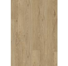 Vinylboden 9.1 EICHE DUBLIN BRAUN,21,7x220cm