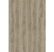 Vinylboden 9.1 EICHE MINSK GRAUBEIGE,21,7x220cm