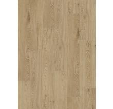Vinylboden 2.5 EICHE DUBLIN BRAUN,22,86x151,69cm