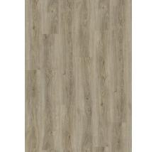 Vinylboden 2.5 EICHE MINSK GRAUBEIGE,22,86x151,69cm