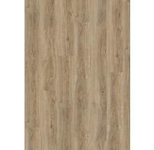 Vinylboden 9.1 EICHE MALAGA BEIGEBRAUN,21,7x220cm