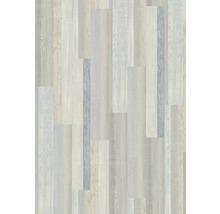 Vinylboden 2.5 EICHE VANCOUVER GRAU,17,78x121,92cm